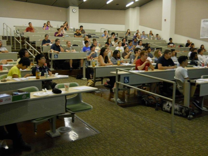 Csu Long Beach Computer Science Masters